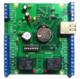 Sphinx E300 IPконтроллер