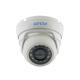 EZCVI HAC-T1A41P  4МП HDCVI ИК купольная видеокамера