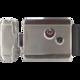 TS EL-2369 Classic накладной электромеханический замок