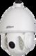 DH-SD6A230-HN IP pобот
