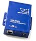 Z-397 WEB конвертер 2x RS485/422 -Ehternet