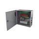 SIHD1210-16CBD Блок питания резервируемый 12В, 10А, имп., под АКБ 12А/ч.