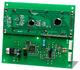 Bentel J400-LCD Модуль жидкокристаллического дисплея с подсветкой, две строки по 16 символов (англ.)