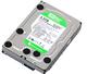 HDD SATA 3Tb Toshiba DT01ACA300