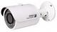 IPC-HFW4100SP Видеокамера