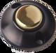 JSB-Kn-22 кнопка выхода