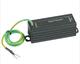 SP006P Устройство грозозащиты для локальной вычислительной сети