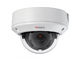 DS-I258 (2.8 - 12.0mm) 2Мп купольная IP-видеокамера с EXIR-подсветкой до 30м