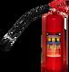 ОП-5(3) АВСЕ Огнетушитель