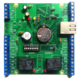 Sphinx E300 IP контроллер