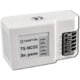 TS-NC05 Электронное реле