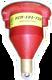 УСП-101-72-Э