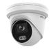 DS-2CD2347G2-L (2,8 мм) ColorVu IP  видеокамера, 4МП
