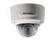 DS-2CD2763G0-IZS (2.8-12 мм) IP видеокамера купольная 6Мп