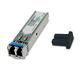 UTEPO SFP-1.25G-20KM-RX SFP модуль