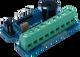 TS-CTR-1 контроллер