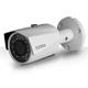Bolid VCI-123 Цилиндрическая сетевая видеокамера