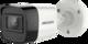 DS-2CE16D3T-ITPF (2,8 мм)  HD TVI 1080P EXIR видеокамера для уличной установки