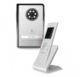 """Slinex RD-30. 2,4"""" Беспроводной комплект видеодомофона"""