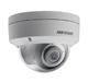 DS-2CD2123G2-IS (2,8 мм) IP видеокамера 2 МП купольная