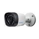 EZCVI HAC-B1A13P (2,8 мм) (АКЦИЯ) 1МП HDCVI ИК уличная видеокамера