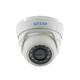 EZCVI HAC-T1A41P (3,6 мм) 4МП HDCVI ИК купольная видеокамера