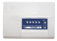 Гранит-5 (USB) c IP-регистратором событий 48 В