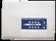 Гранит 8 с IP- регистратором событий, прибор приемо-контрольный