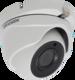 DS-2CE56D8T-ITM (2.8 мм) HD TVI 1080P EXIR купольная видеокамера, Ultra Low Light