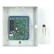 Sigur E900U Контроллер СКУД с поддержкой управления до 4 точек доступа. Ethernet