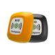 метка RFID VGL Патруль
