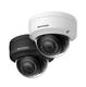 DS-2CD2183G2-I (2,8 мм), IP видеокамера 8 МП, купольная