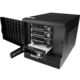 TRASSIR PVR Storage