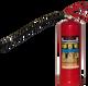 ОП-4 (3) АВСЕ Огнетушитель