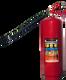 ОП-8(3) АВСЕ Огнетушитель